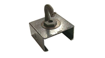 Fixture Mounting Box