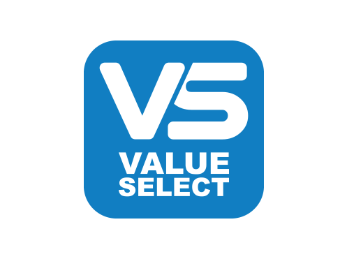 Value Select