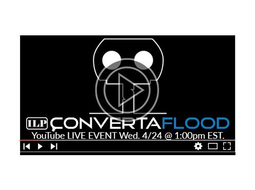 YouTube Premier Live Event!