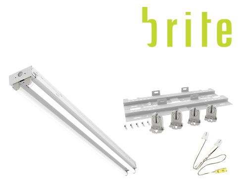 Introducing Envirobrite Series