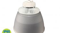 DHB 2.0 Acrylic Diffuser