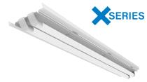 RX LOW PROFILE STRIP RETROFIT