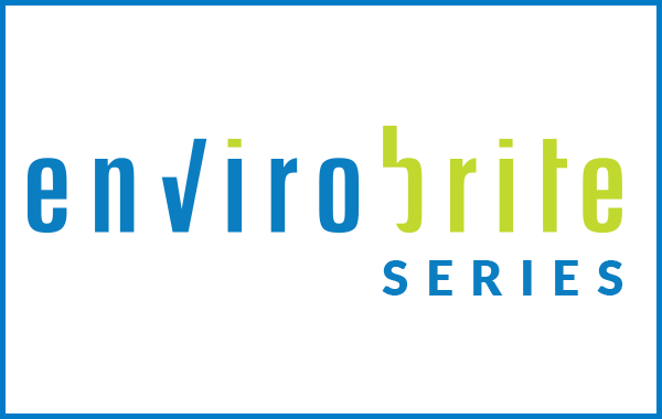 envirobrite-Series-Icon