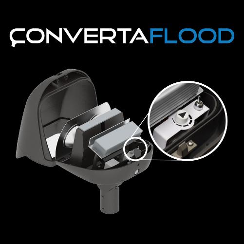 Convertaflood_Flyer_Icon