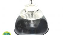 "DHB 2.0 90° Aluminum Reflector 14"" Diameter"