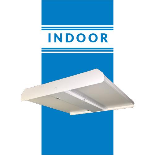 Indoor_Brochure_Icon