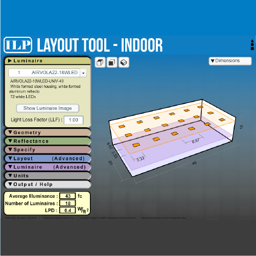 Layout_Tool_Indoor_Icon