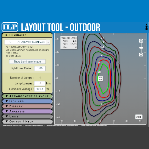 Layout_Tool_Outdoor_Icon