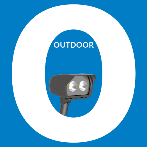 Outdoor_Icon