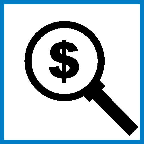 Rebate_Finder_01_Icon