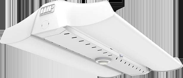 EDV-Endeavor-Sensor
