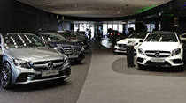 https://www.ilp-inc.com/wp-content/uploads/2019/08/Car_Showroom_Thumbnail.png