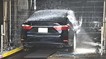 https://www.ilp-inc.com/wp-content/uploads/2019/08/Car_Wash_02_Thumbnail.png