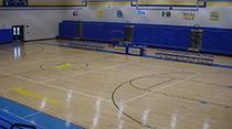 https://www.ilp-inc.com/wp-content/uploads/2019/08/Gymnasium_Thumbnail.png