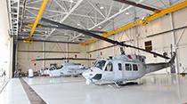 https://www.ilp-inc.com/wp-content/uploads/2019/08/Hangar_Thumbnail.png