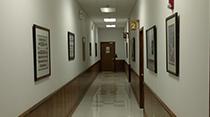 https://www.ilp-inc.com/wp-content/uploads/2019/08/Office_hallway_Thumbnail.png