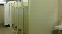 https://www.ilp-inc.com/wp-content/uploads/2019/08/Park_Bathroom_Thumbnail.png