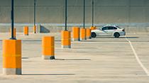 https://www.ilp-inc.com/wp-content/uploads/2019/08/Parking_Exteriorlot_Thumbnail.png