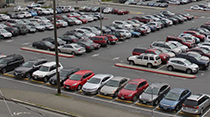 https://www.ilp-inc.com/wp-content/uploads/2019/08/Parking_lot_Thumbnail.png