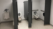 https://www.ilp-inc.com/wp-content/uploads/2019/08/Restroom_07_Thumbnail.png