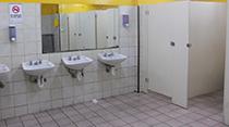 https://www.ilp-inc.com/wp-content/uploads/2019/08/School_Bathroom_Thumbnail.png