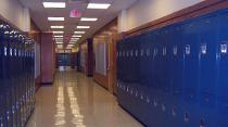 https://www.ilp-inc.com/wp-content/uploads/2019/08/School_Hallway_Thumbnail.png