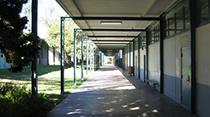 https://www.ilp-inc.com/wp-content/uploads/2019/08/School_walkway_Thumbnail.png