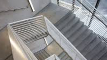 https://www.ilp-inc.com/wp-content/uploads/2019/08/Stairwell_06_Thumbnail.png