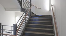 https://www.ilp-inc.com/wp-content/uploads/2019/08/Stairwell_07_Thumbnail.png