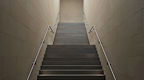 https://www.ilp-inc.com/wp-content/uploads/2019/08/Stairwells_Thumbnail.png