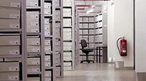 https://www.ilp-inc.com/wp-content/uploads/2019/08/Storage_Room_Thumbnail.png