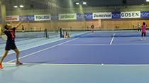 https://www.ilp-inc.com/wp-content/uploads/2019/08/Tennis_Court_Thumbnail.png