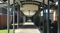 https://www.ilp-inc.com/wp-content/uploads/2019/08/Walkway_Thumbnail.png