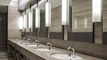 https://www.ilp-inc.com/wp-content/uploads/2019/08/restroom_09_Thumbnail.png