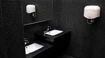 https://www.ilp-inc.com/wp-content/uploads/2019/08/restroom_Thumbnail_04.png